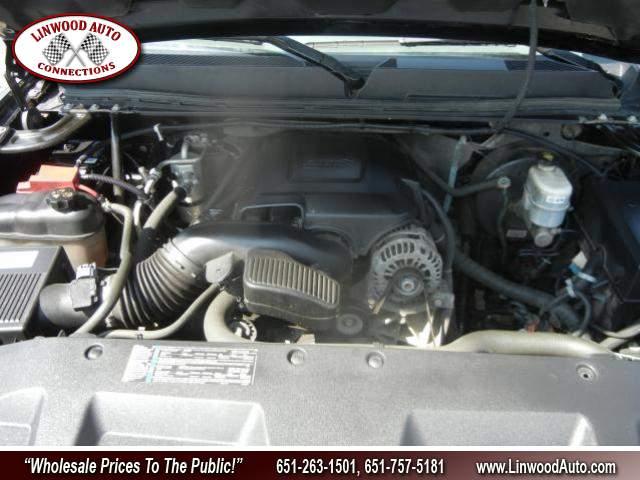 Title #www.dealerpacim.net/vehicle_images/mnlinwood/0024968/00130_2011-gmc-sierra-24968.jpg
