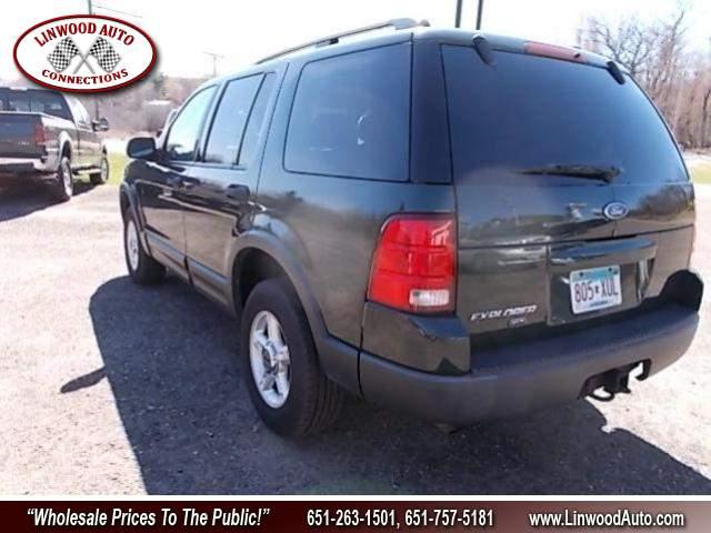 Title #www.dealerpacim.net/vehicle_images/mnlinwood/0027498/00050_2003-ford-explorer-27498.jpg
