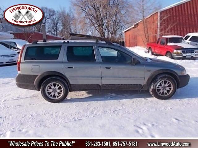 Title #www.dealerpacim.net/vehicle_images/mnlinwood/0029866/00000_2006-volvo-xc70-29866.jpg