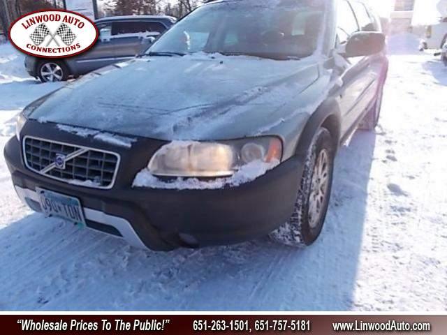 Title #www.dealerpacim.net/vehicle_images/mnlinwood/0029866/00020_2006-volvo-xc70-29866.jpg