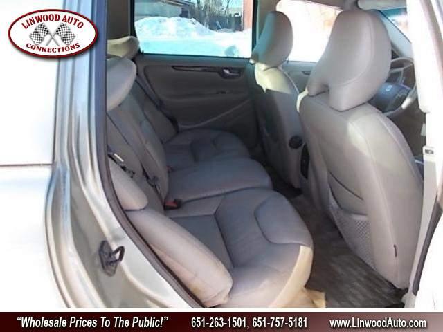 Title #www.dealerpacim.net/vehicle_images/mnlinwood/0029866/00070_2006-volvo-xc70-29866.jpg