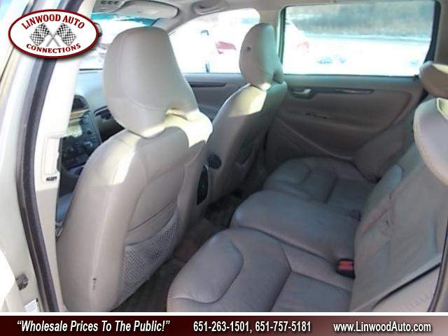 Title #www.dealerpacim.net/vehicle_images/mnlinwood/0029866/00090_2006-volvo-xc70-29866.jpg