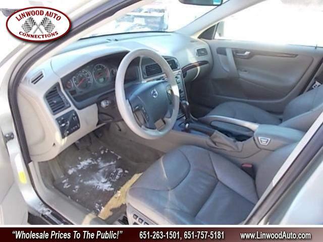 Title #www.dealerpacim.net/vehicle_images/mnlinwood/0029866/00110_2006-volvo-xc70-29866.jpg
