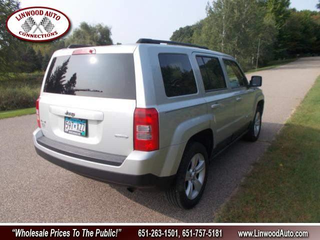Title #www.dealerpacim.net/vehicle_images/mnlinwood/0031869/00050_2011-jeep-patriot-31869.jpg