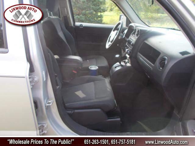Title #www.dealerpacim.net/vehicle_images/mnlinwood/0031869/00080_2011-jeep-patriot-31869.jpg