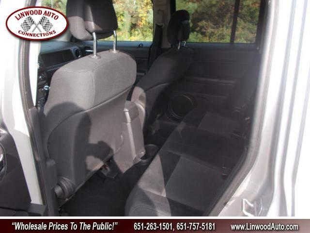 Title #www.dealerpacim.net/vehicle_images/mnlinwood/0031869/00120_2011-jeep-patriot-31869.jpg
