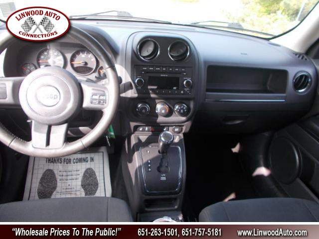 Title #www.dealerpacim.net/vehicle_images/mnlinwood/0031869/00130_2011-jeep-patriot-31869.jpg