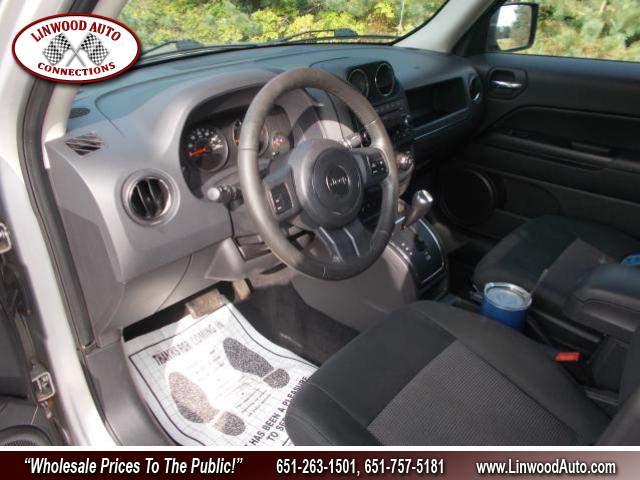 Title #www.dealerpacim.net/vehicle_images/mnlinwood/0031869/00140_2011-jeep-patriot-31869.jpg