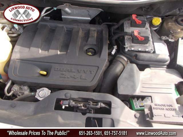 Title #www.dealerpacim.net/vehicle_images/mnlinwood/0031869/00150_2011-jeep-patriot-31869.jpg