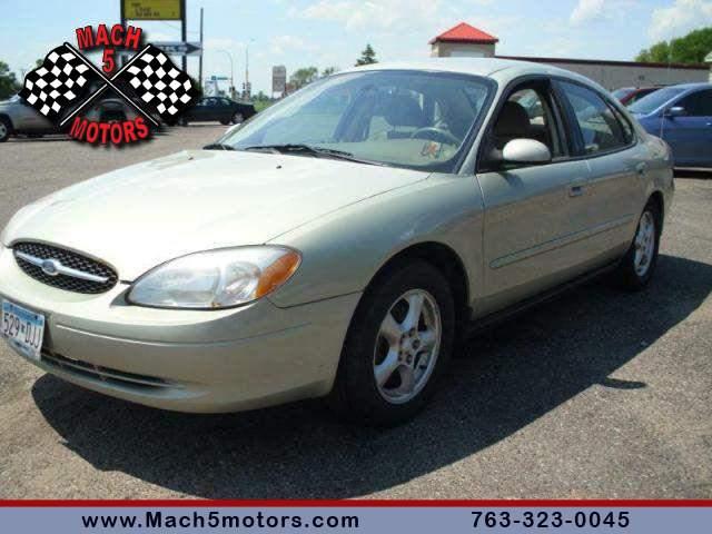 Title #www.dealerpacim.net/vehicle_images/mnmach5/0001939/0000_t9tz.jpg