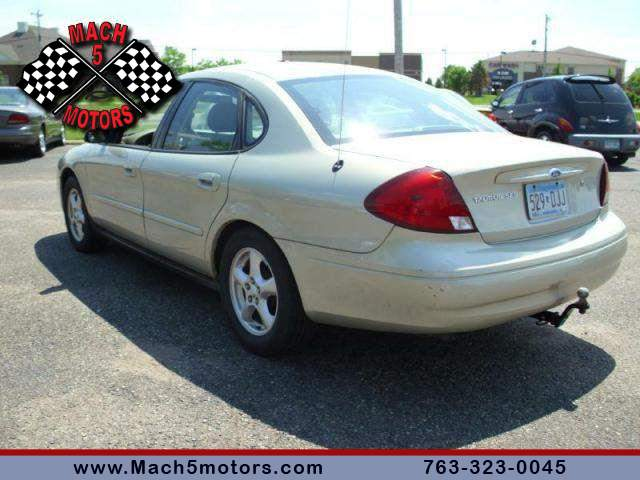 Title #www.dealerpacim.net/vehicle_images/mnmach5/0001939/0003_t9tz.jpg