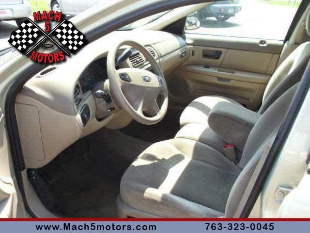 Title #www.dealerpacim.net/vehicle_images/mnmach5/0001939/0004_t9tz.jpg