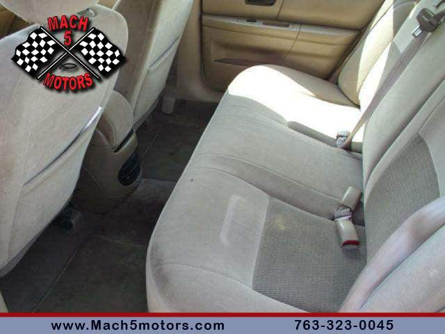 Title #www.dealerpacim.net/vehicle_images/mnmach5/0001939/0005_t9tz.jpg