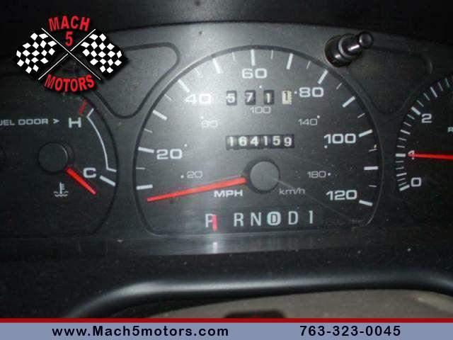 Title #www.dealerpacim.net/vehicle_images/mnmach5/0001939/0006_t9tz.jpg