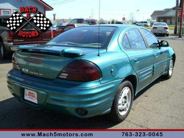 Title #www.dealerpacim.net/vehicle_images/mnmach5/0007735/0002_crxs.jpg