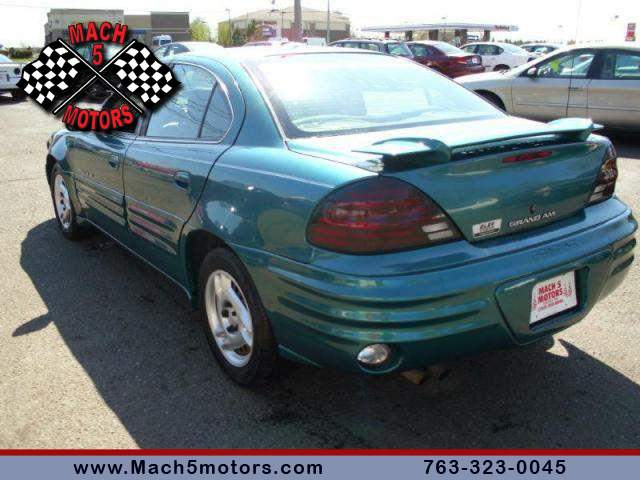 Title #www.dealerpacim.net/vehicle_images/mnmach5/0007735/0003_crxs.jpg