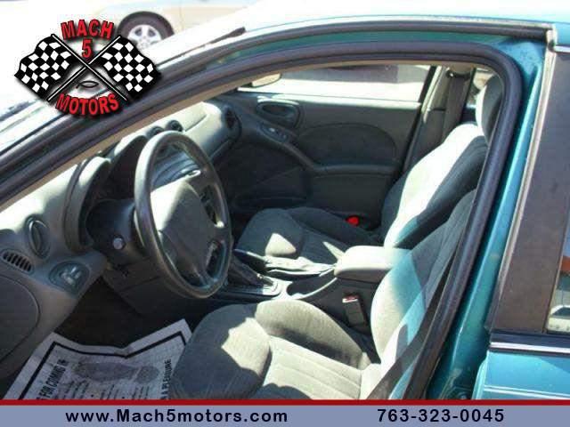 Title #www.dealerpacim.net/vehicle_images/mnmach5/0007735/0004_crxs.jpg