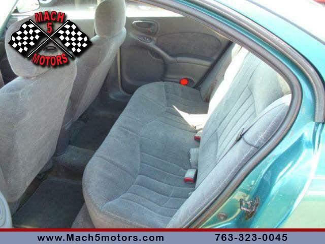Title #www.dealerpacim.net/vehicle_images/mnmach5/0007735/0005_crxs.jpg