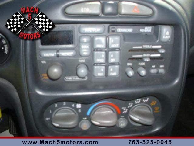 Title #www.dealerpacim.net/vehicle_images/mnmach5/0007735/0007_crxs.jpg