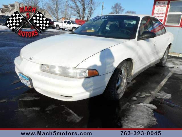 Title #www.dealerpacim.net/vehicle_images/mnmach5/0017722/0000_lq02.jpg