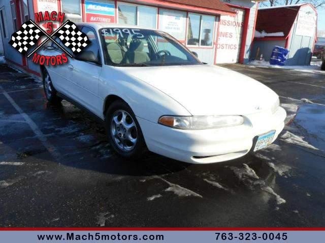 Title #www.dealerpacim.net/vehicle_images/mnmach5/0017722/0001_lq02.jpg
