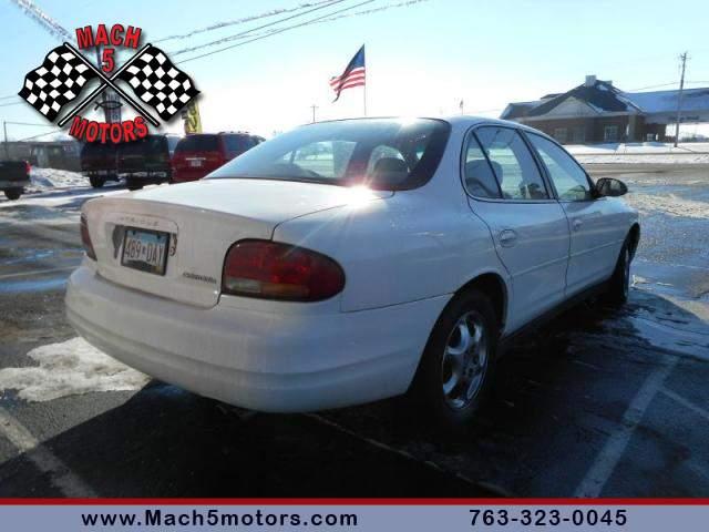 Title #www.dealerpacim.net/vehicle_images/mnmach5/0017722/0002_lq02.jpg