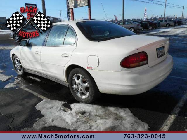Title #www.dealerpacim.net/vehicle_images/mnmach5/0017722/0003_lq02.jpg