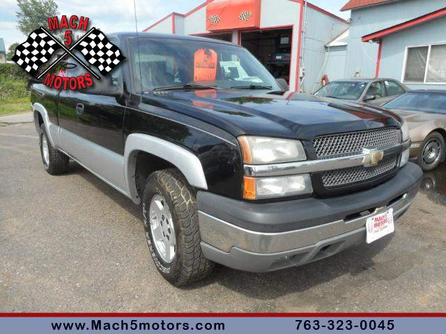 Title #www.dealerpacim.net/vehicle_images/mnmach5/0019106/0001_ef0r.jpg