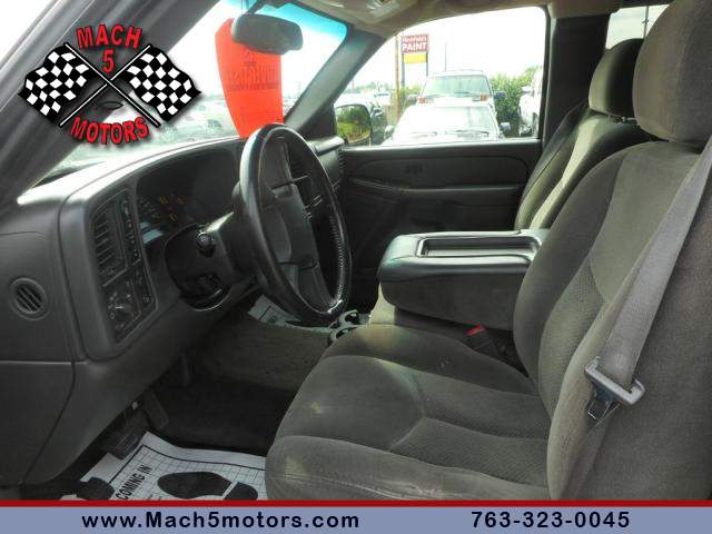 Title #www.dealerpacim.net/vehicle_images/mnmach5/0019106/0005_ef0r.jpg