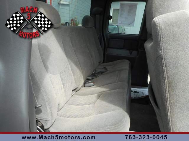 Title #www.dealerpacim.net/vehicle_images/mnmach5/0019106/0008_ef0r.jpg