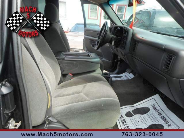 Title #www.dealerpacim.net/vehicle_images/mnmach5/0019106/0009_ef0r.jpg