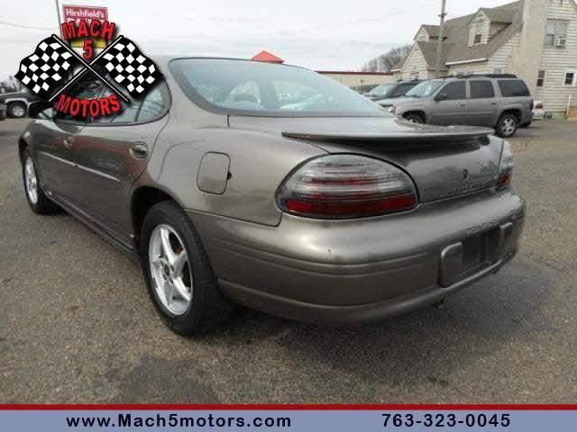 Title #www.dealerpacim.net/vehicle_images/mnmach5/0019241/0003_2jrv.jpg