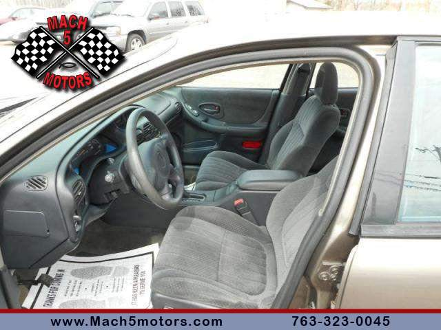 Title #www.dealerpacim.net/vehicle_images/mnmach5/0019241/0004_2jrv.jpg