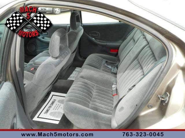 Title #www.dealerpacim.net/vehicle_images/mnmach5/0019241/0005_2jrv.jpg