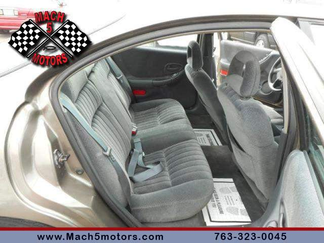 Title #www.dealerpacim.net/vehicle_images/mnmach5/0019241/0006_2jrv.jpg