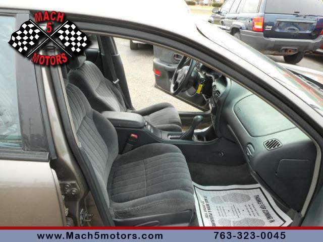 Title #www.dealerpacim.net/vehicle_images/mnmach5/0019241/0007_2jrv.jpg