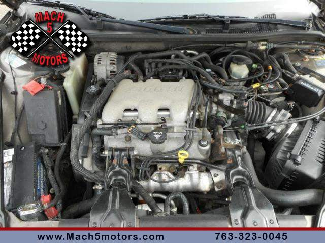 Title #www.dealerpacim.net/vehicle_images/mnmach5/0019241/0008_2jrv.jpg