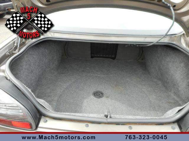 Title #www.dealerpacim.net/vehicle_images/mnmach5/0019241/0009_2jrv.jpg