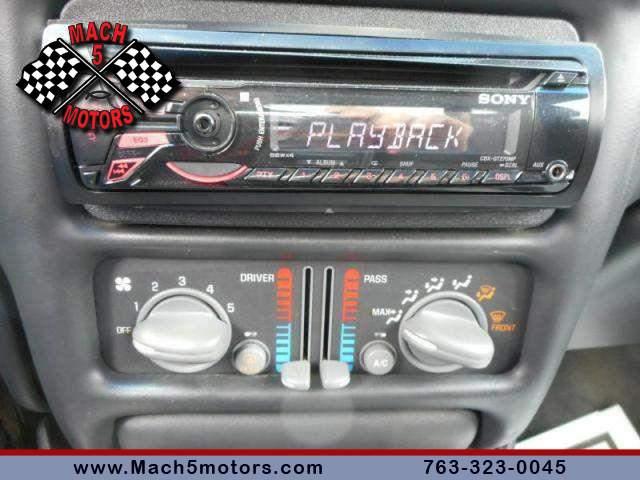 Title #www.dealerpacim.net/vehicle_images/mnmach5/0019241/0011_2jrv.jpg