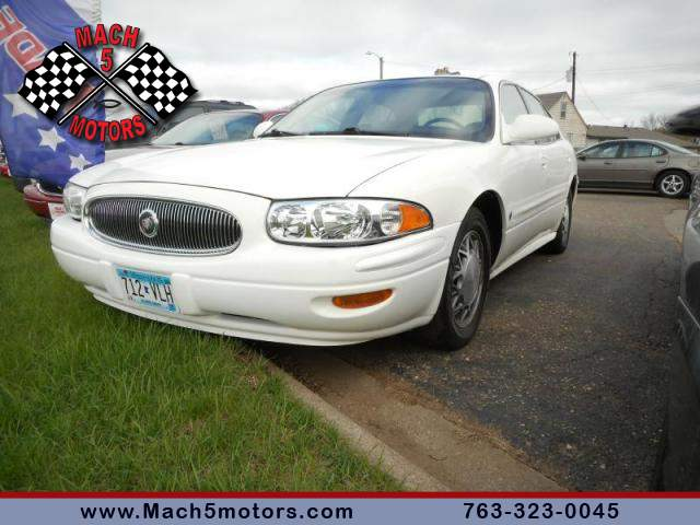 Title #www.dealerpacim.net/vehicle_images/mnmach5/0019432/0000_2eh6.jpg
