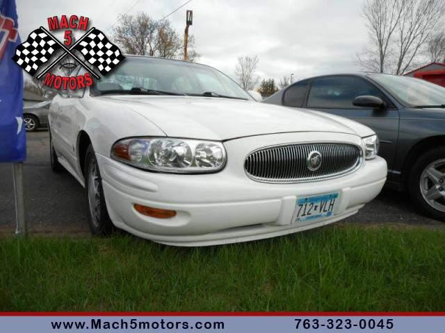 Title #www.dealerpacim.net/vehicle_images/mnmach5/0019432/0001_2eh6.jpg