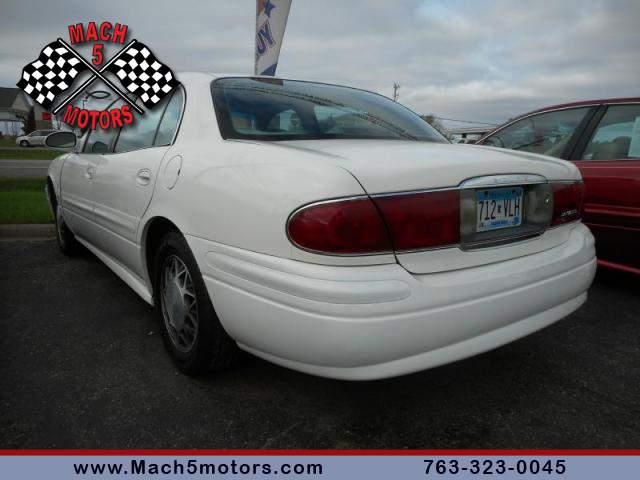 Title #www.dealerpacim.net/vehicle_images/mnmach5/0019432/0002_2eh6.jpg