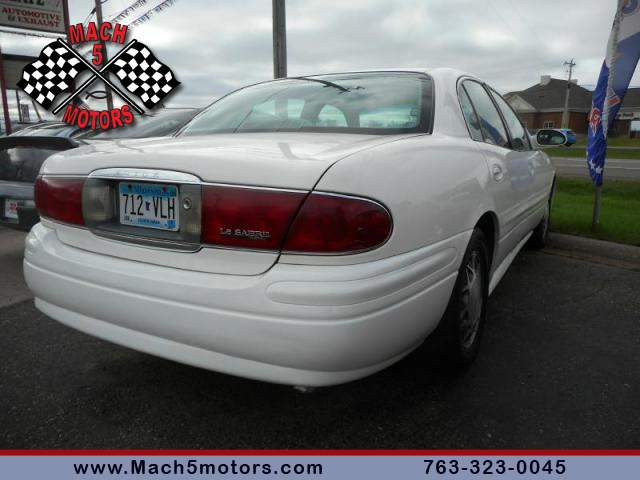 Title #www.dealerpacim.net/vehicle_images/mnmach5/0019432/0003_2eh6.jpg