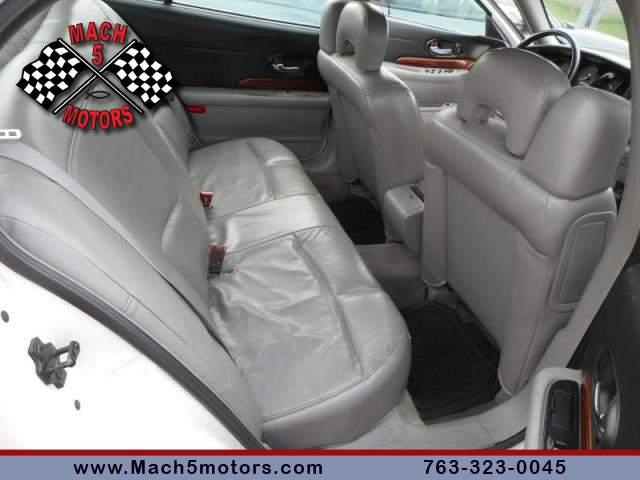 Title #www.dealerpacim.net/vehicle_images/mnmach5/0019432/0007_2eh6.jpg