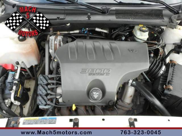 Title #www.dealerpacim.net/vehicle_images/mnmach5/0019432/0013_2eh6.jpg