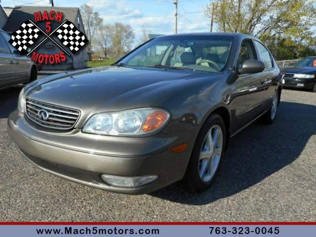 Title #www.dealerpacim.net/vehicle_images/mnmach5/0019600/0000_yp9s.jpg