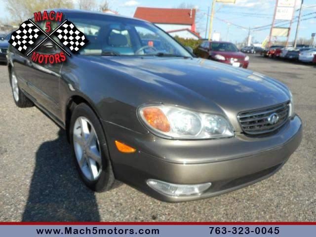 Title #www.dealerpacim.net/vehicle_images/mnmach5/0019600/0001_yp9s.jpg