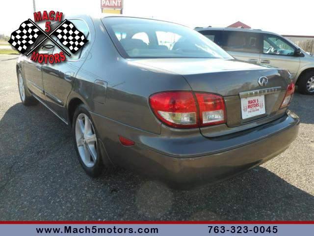 Title #www.dealerpacim.net/vehicle_images/mnmach5/0019600/0003_yp9s.jpg