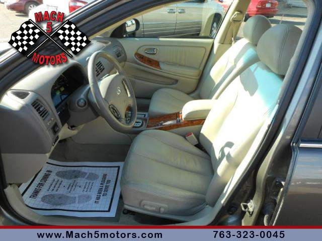 Title #www.dealerpacim.net/vehicle_images/mnmach5/0019600/0004_yp9s.jpg