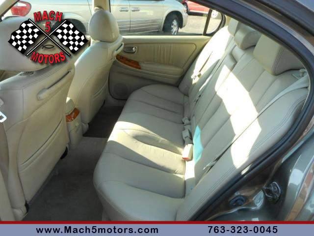 Title #www.dealerpacim.net/vehicle_images/mnmach5/0019600/0005_yp9s.jpg